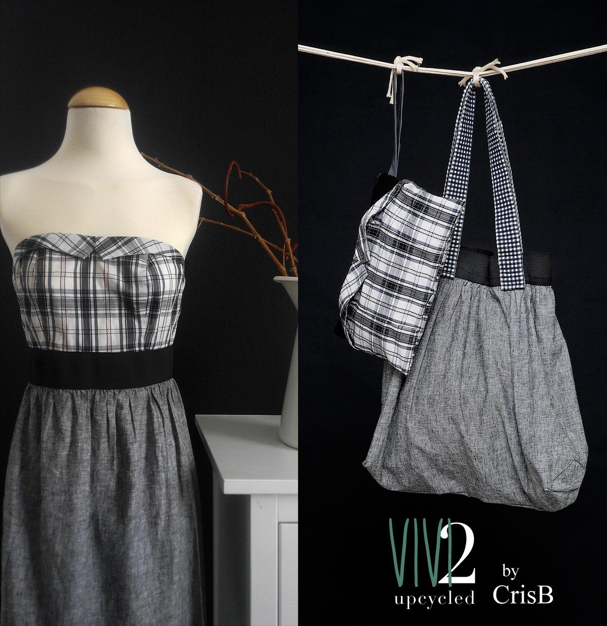 vivi2-cuadro-grisnegro