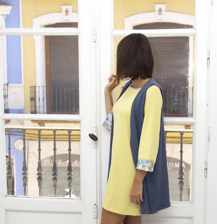 amarillo y ventana 3