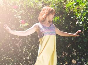 Qué es un tejido sostenible en moda