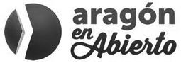 aragon en abierto bolsos sostenibles Cris B
