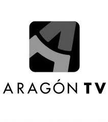 aragon tv moda ecologica Cris B