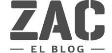blog zac Cris B