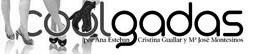 coolgadas moda sostenible aragón Cris B