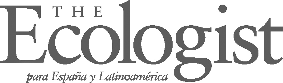 eccologist biocultura bolsos ecologicos Cris B