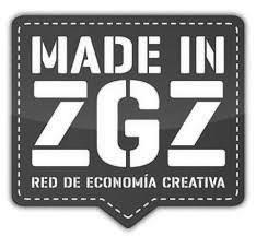 madeinzaragoza Cris B bolsos sostenibles