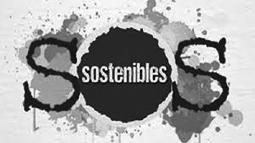 SOS sostenibles Aragon Cris B