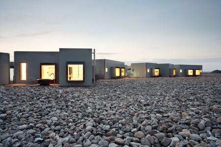 alojamientos sostenibles