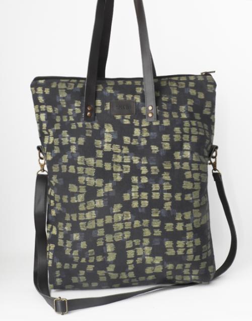 Bolso Tote Bag sostenible Cris B