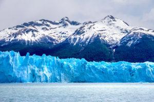 Perito Moreno sostenible