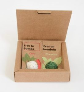 regalos sostenibles crisb
