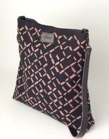 bolso sostenible en algodón ecológico