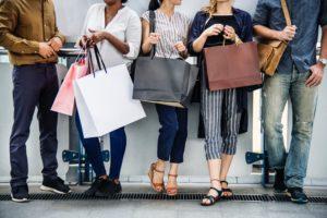 trucos sostenibles menos  compras