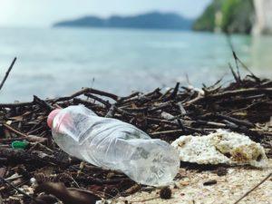 trucos sostenibles sin plasticos
