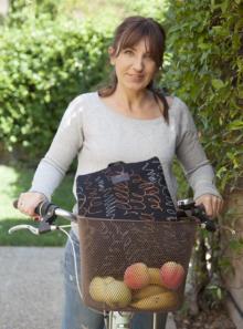 mochila vegana y sostenible