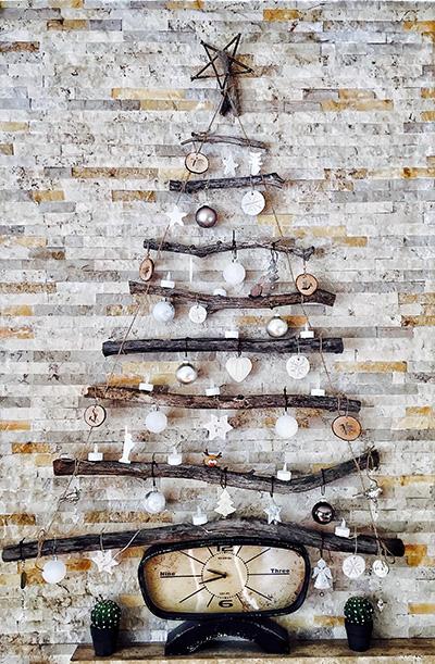 arbol-navidad-responsable
