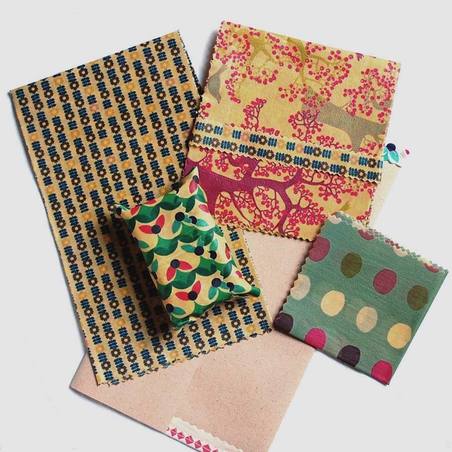 envoltorio-sostenible-regalo-navidad