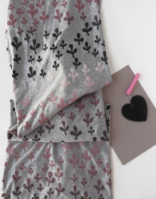 fulard tela sostenible crisb