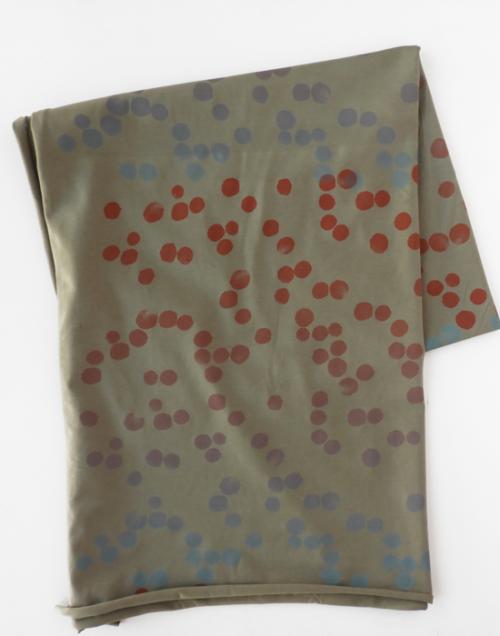 fulard algdon ecologico crisb