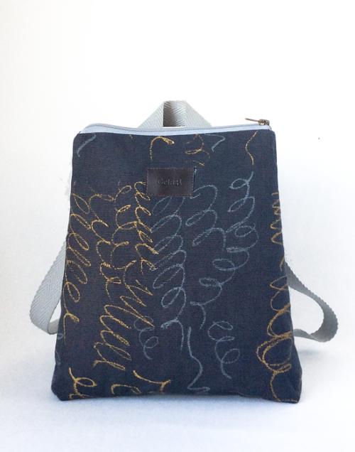mochila niño sostenible 1