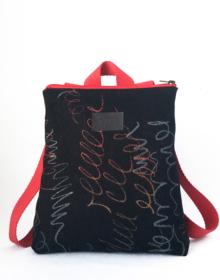 mochila niño sostenible2