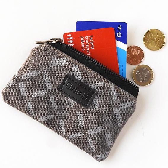 moda sostenible bolsos