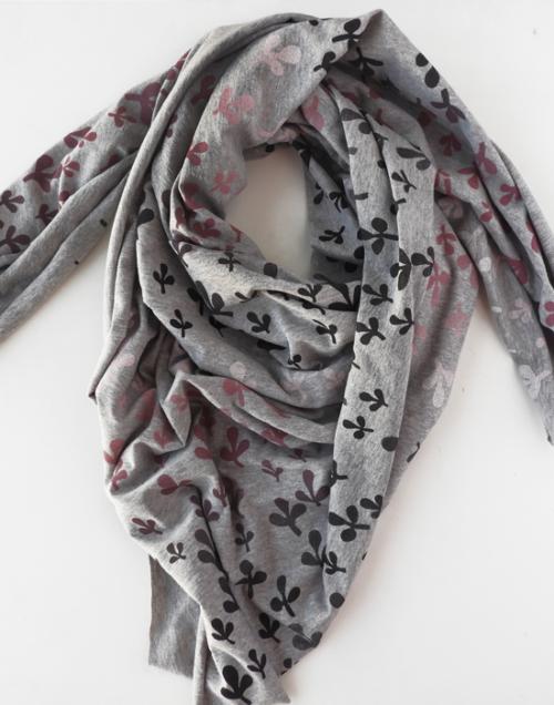 pañuelo tejido sostenible crisb