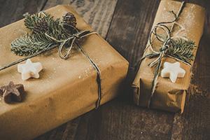 regalos-navidad-responsable
