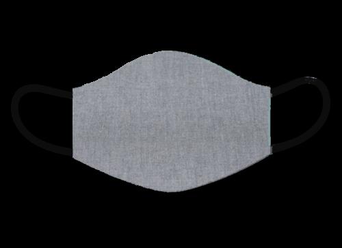 mascarilla reutiizable crisb
