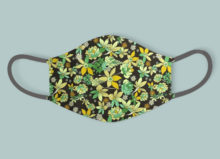 mascarilla reutilizable crisb