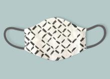 mascarilla reutilizable algodon organico crisb