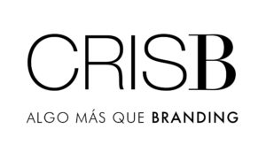 Cris B algo más que branding